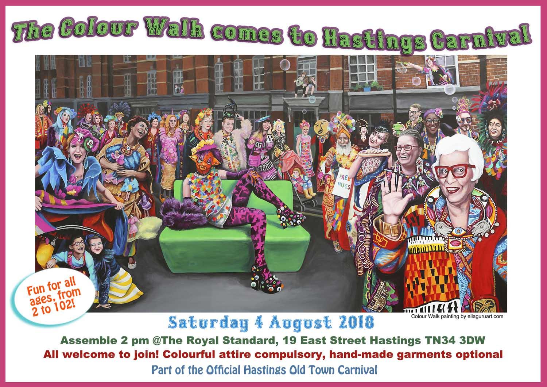 colourwalk-poster-web