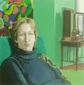 Lizzie Von Stockhausen